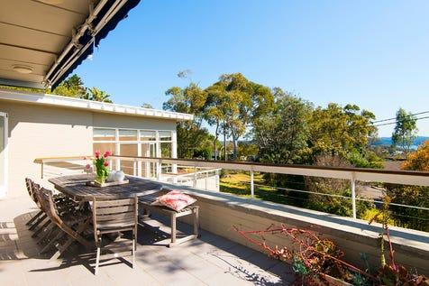 127 Bynya Road, Palm Beach, 2108, Northern Beaches - House / The Consummate Palm Beach Weekender  / Carport: 2 / Open Spaces: 2 / $3,200,000
