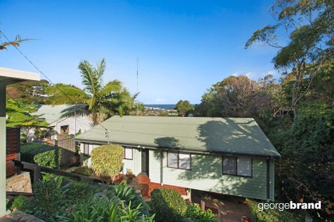 142 Del Mar Drive, Copacabana, 2251, Central Coast - House / WATCH THE WHALES  / Garage: 1 / $870,000