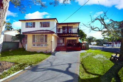 82 Moola Road, Buff Point, 2262, Central Coast - House / Bigger than BIG – SUMMER IS HERE / Garage: 2 / $655,000