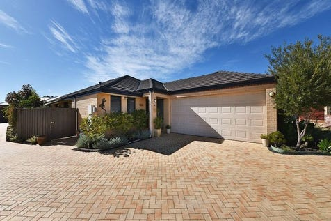 4/5 Kea Court, Ellenbrook, 6069, North East Perth - House / ** THE PERFECT HOME  - DON'T WAIT ANY LONGER **  / Garage: 2 / $399,000