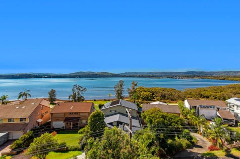 71 Broadwater Drive, Saratoga, 2251, Central Coast - House / Expansive Home with Stunning Broadwater Views / Garage: 2 / P.O.A