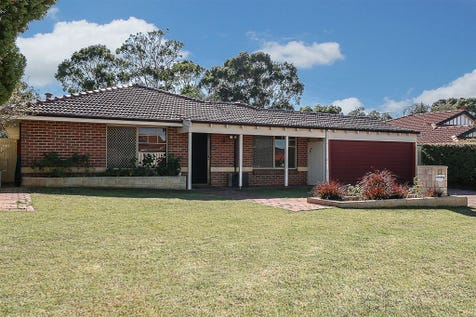 21 Penlea Glade, Kiara, 6054, North East Perth - House / NEW Price!!!! Owner Says SELL!!!! / Garage: 2 / Open Spaces: 2 / $469,000