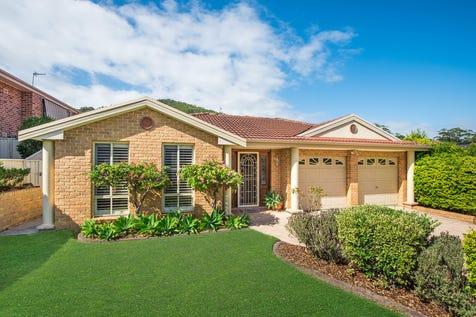 56 Thames Drive, Erina, 2250, Central Coast - House / Spacious Single Level Home / Garage: 2 / $850,000