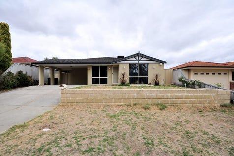 14 Chancellor Rise, Marangaroo, 6064, North East Perth - House / TRANQUIL RESERVE LOCATION! / Carport: 2 / Toilets: 2 / $435,000