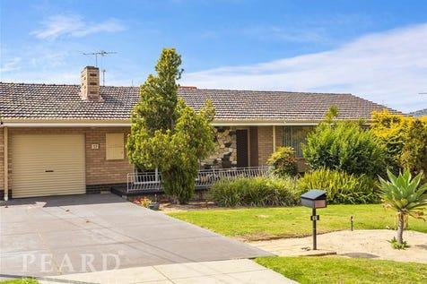 37 Guelfi Road, Balcatta, 6021, North East Perth - House / GENEROUS 809SQM BLOCK IN PRIME LOCATION / Garage: 1 / $629,000