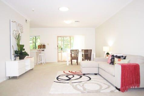 53/6 Tarragal Glen Avenue, Erina, 2250, Central Coast - Serviced Apartment / Spacious and stylish serviced apartment / $499,000