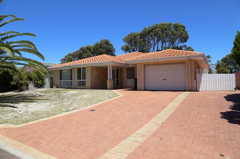 38 Amelia Circuit, West Beach, 6450, East - House / EVERY NEED MET / Garage: 1 / Secure Parking / Air Conditioning / Toilets: 2 / $490,000