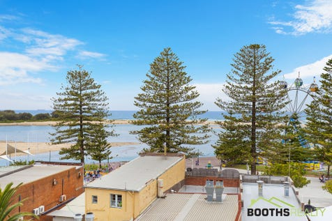 510/18 Coral Street, The Entrance, 2261, Central Coast - Unit / First Home, Last Home, Holiday Stop or Investment! / Garage: 1 / $275,000