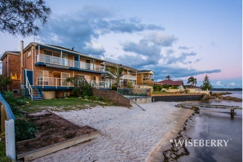 11A Viewpoint Drive, Toukley, 2263, Central Coast - House / PRIVATE BEACH AND LUXURY LIVING / Garage: 2 / $780,000