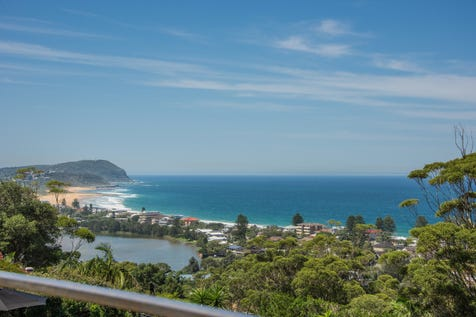 30 Hillcrest Street, Terrigal, 2260, Central Coast - House / Quality Family Home On 1024sqm Of Prime Land / Carport: 2 / P.O.A