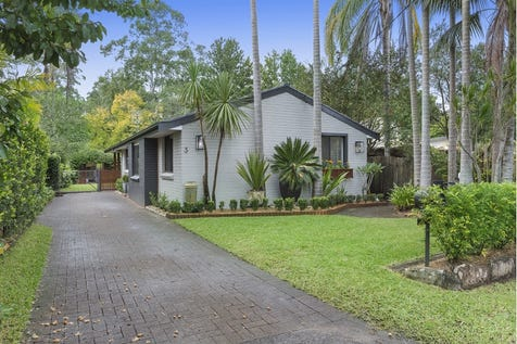 3 Tamara Road, Erina, 2250, Central Coast - House / What A Gem! / $695,000