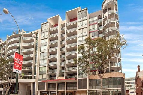 18/118 Adelaide Terrace, East Perth, 6004, Perth City - Apartment / Talk to Josh... / Carport: 1 / P.O.A
