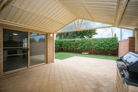 1/64 Federal Street, Tuart Hill, 6060, North East Perth - Villa / Federal Street's Finest ! / Courtyard / Garage: 1 / Air Conditioning / Dishwasher / $399,000