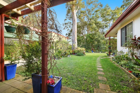 12 Culwulla Street, Berkeley Vale, 2261, Central Coast - House / 'AUCTION with CRAIG if not sold prior' ***UNDER OFFER*** / Carport: 2 / Secure Parking / Air Conditioning / P.O.A