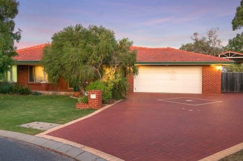 28 Tipuana Rise, Helena Valley, 6056, North East Perth - House / For The Growing Family / Garage: 2 / $695,000