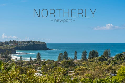 """4 Bungan Head Road, Newport, 2106, Northern Beaches - House / """"Northerly"""" -The Essence of Beach Side Living / Carport: 2 / P.O.A"""