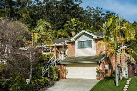 39 Windemere Drive, Terrigal, 2260, Central Coast - House / Picture Perfect Family Lifestyle / Garage: 2 / P.O.A