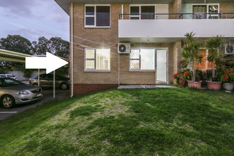 21/29 Moldavia Street, Tuart Hill, 6060, North East Perth - Unit / PRICE REDUCED TO SELL / Carport: 1 / Secure Parking / Air Conditioning / Toilets: 1 / $259,000