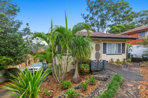 54 Turpentine Street, Wyoming, 2250, Central Coast - House / PUT YOUR OWN STAMP ON IT! / $570,000