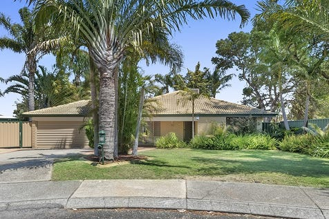 10 Galena Court, High Wycombe, 6057, North East Perth - House / Simply the best / Garage: 2 / $500,000