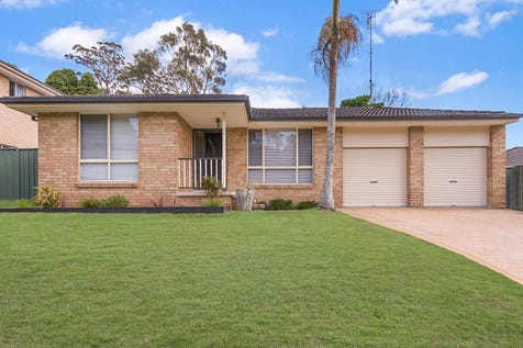 28 O'Donnell Crescent, Lisarow, 2250, Central Coast - House / Newly Renovated & Beautifully Presented / Garage: 2 / Open Spaces: 2 / P.O.A