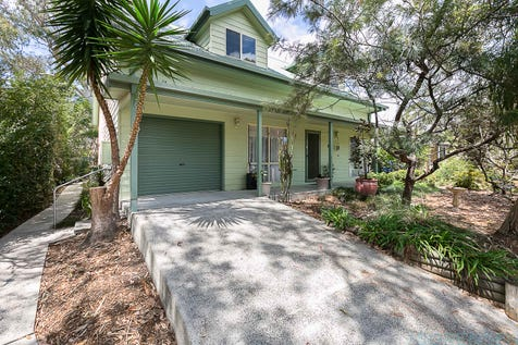 3 Catalina Road, San Remo, 2262, Central Coast - House / SO MUCH POTENTIAL! / Swimming Pool - Inground / P.O.A