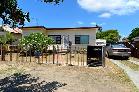 92 Gallipoli Avenue, Umina Beach, 2257, Central Coast - House / Get Started / Open Spaces: 1 / $530,000