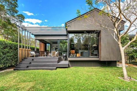 53 Haining Street, Bardon, 4065, Inner Brisbane - House / Magnificent, modern family living / Garage: 2 / $1,650,000