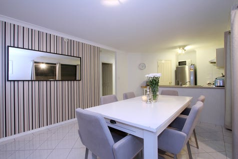 126B Harrison Street, Nollamara, 6061, North East Perth - House / DO NOT DELAY! EXCELLENT VALUE BUYING... / Balcony / Garage: 1 / Secure Parking / Air Conditioning / Alarm System / Toilets: 1 / $315,000