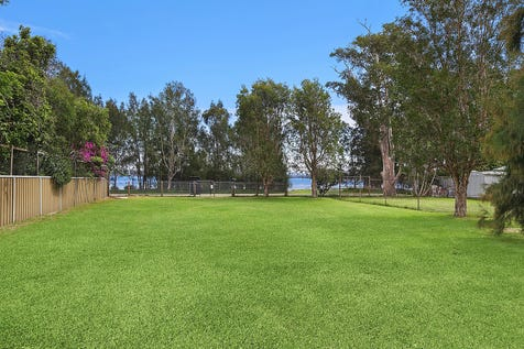 278 Buff Point Avenue, Buff Point, 2262, Central Coast - Residential Land / Unique Waterfront Building Opportunity / P.O.A