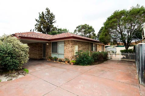 7/28 Wittenoom Road, High Wycombe, 6057, North East Perth - House / BREAK THE RENT CYCLE !! / Carport: 1 / Air Conditioning / Toilets: 2 / $355,000