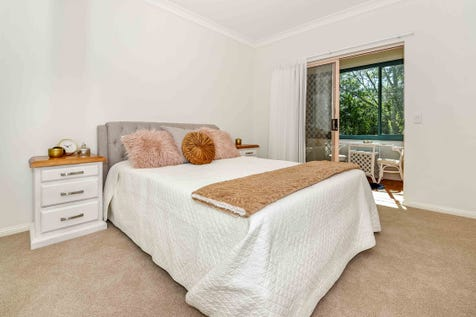 45/6 Tarragal Glen Avenue, Erina, 2250, Central Coast - Serviced Apartment / Was $462,000 NOW $449,000 + $5,000 Free Fees!* This north facing 2 bedroom care apartment with 2 enclosed balconies won't last long! / $449,000