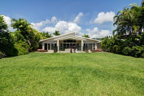 23 Ulysses Avenue, Port Douglas, 4877, Cairns - House / Massive Price Reduction! / Garage: 2 / Toilets: 2 / $750,000