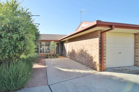 2/160 Mortimer Street, Mudgee, 2850, Central Tablelands - Unit / INVEST IN YOUR FUTURE TODAY / Open Spaces: 1 / $259,000