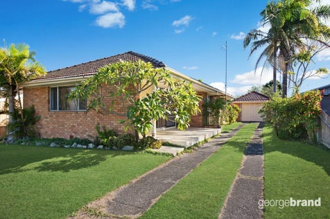 12 Athol Street, Toukley, 2263, Central Coast - House / Exceptional Investment, Development Potential / Garage: 1 / $530,000