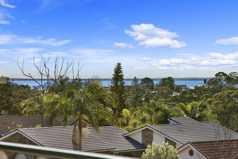 22 Doran Place, Tumbi Umbi, 2261, Central Coast - House / 'UNDER CONTRACT - CRAIG TREHEARNE' / Garage: 2 / P.O.A