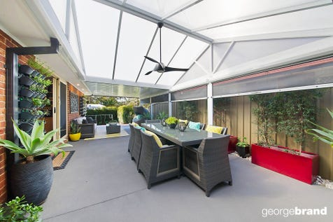 19 Yarram Rd, Bensville, 2251, Central Coast - House / PEACE & TRANQUILITY / Garage: 2 / $890,000