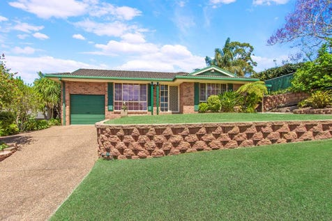69 Bottlebrush Drive, Glenning Valley, 2261, Central Coast - House / TOP SPOT IN GLENNING VALLEY / Garage: 1 / Air Conditioning / P.O.A