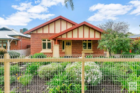 25 Prince George Parade, Colonel Light Gardens, 5041, Southern Adelaide - House / SO MUCH OPPORTUNITY WITH THIS CHARACTER CLASSIC / Carport: 1 / Open Spaces: 1 / Living Areas: 2 / P.O.A