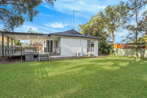 82 Playford Road, Killarney Vale, 2261, Central Coast - House / Charming Property / Garage: 1 / $569,000