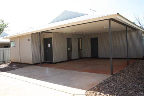 42B Delewarr Street, Derby, 6728, Northern Region - House / A WORK IN PROGRESS. / Toilets: 2 / $235,000