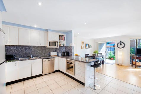 4/1630 Pittwater Road, Mona Vale, 2103, Northern Beaches - Apartment / North Facing Ground Floor Unit in Mona Vale  / Courtyard / Fully Fenced / Outdoor Entertaining Area / Shed / Garage: 2 / Remote Garage / Secure Parking / Built-in Wardrobes / Dishwasher / Intercom / $1,300,000