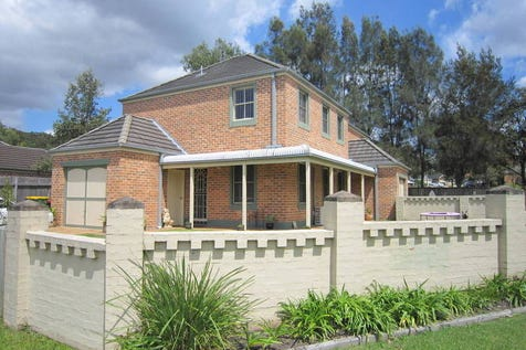 1/2 Keefers Glen, Mardi, 2259, Central Coast - Townhouse / PERFECT FIST HOME OR INVESTMENT / Courtyard / Fully Fenced / Outdoor Entertaining Area / Tennis Court / Garage: 1 / $429,000