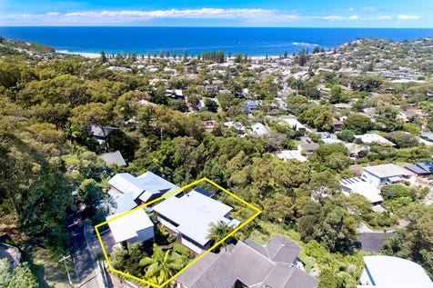14 Belinda Place, Newport, 2106, Northern Beaches - House / PRICE REDUCED - Motivated Vendor / Garage: 2 / $1,745