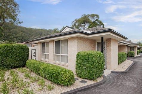 1/16 Warwick, Blackwall, 2256, Central Coast - Villa / Lovely 3 Bedroom Villa in Blackwall / Garage: 1 / $540,000