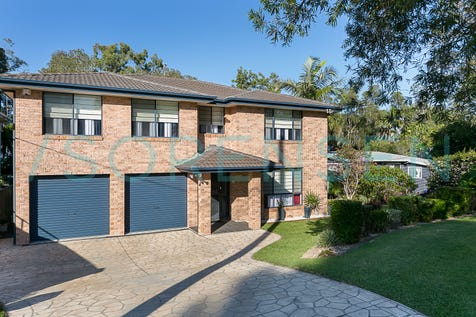 10 Liamena Avenue, San Remo, 2262, Central Coast - House / LAKESIDE LUXURY! / Garage: 2 / Air Conditioning / $799,950