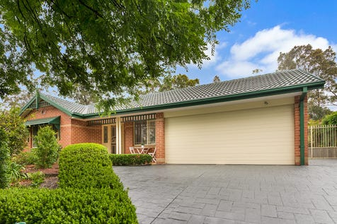 55 Woodview Avenue, Lisarow, 2250, Central Coast - House / Stunning Family Home / Garage: 2 / P.O.A
