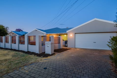 72A Wellington Road, Dianella, 6059, North East Perth - House / BEAT THE RUSH! / Garage: 2 / Toilets: 2 / $499,000