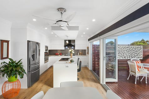 95 Bay Road, Blue Bay, 2261, Central Coast - House / Recently renovated family home just a stroll to Blue Bay Beach / Carport: 2 / P.O.A