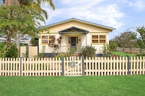 4 Stanley Street, Wyongah, 2259, Central Coast - House / Old World Charm / Carport: 1 / P.O.A